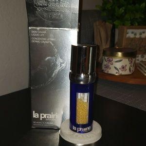 La prairie skin care liquid lift